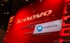 Lenovo admet avoir du mal à rentabiliser Motorola