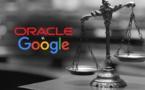 Google remporte la bataille juridique contre Oracle, à propos de l'usage de Java dans Android