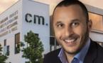 """Hodny Benazzi, CM Telecom : """"Il y a encore une forte croissance pour le SMS"""""""