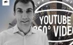 """Pascal Malotti, Valtech : """"la réalité virtuelle n'est pas encore mature"""""""