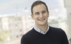 """Christophe Joyau, Widespace : """"Sur le mobile, on peut conjuguer créativité et performance"""""""
