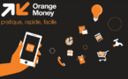 Après l'Afrique Orange Money arrive en France