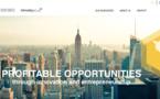 Publicité mobile : Hi-Media mise sur le marché latino-américain