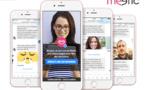 Meetic lance son chatbot sur Messenger