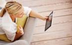Les Français ont plus de 6 écrans numériques dans chaque foyer