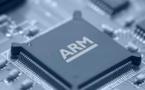 Puces mobiles : ARM racheté par Softbank pour près de 30 milliards d'euros