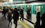 Métro parisien - la RATP veut la 4G dans le réseau souterrain parisien d'ici fin 2017