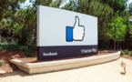 Facebook tire 84% de ses revenus du mobile