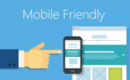 """Rapport : Les sites français de plus en plus """"Mobile friendly"""", mais encore à la traine"""