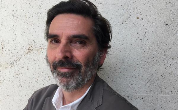 """Hubert Blanquefort d'Anglards, Club des Annonceurs : """"il faut une traçabilité de la donnée"""""""