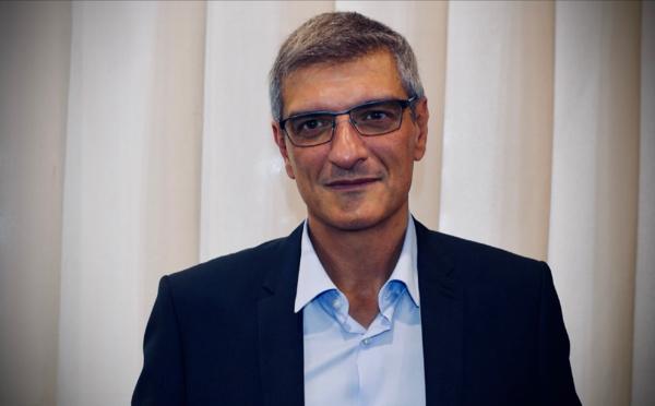 """Jean-Luc Vallejo, OBS : """"le mobile est au coeur de toutes les transformations"""""""