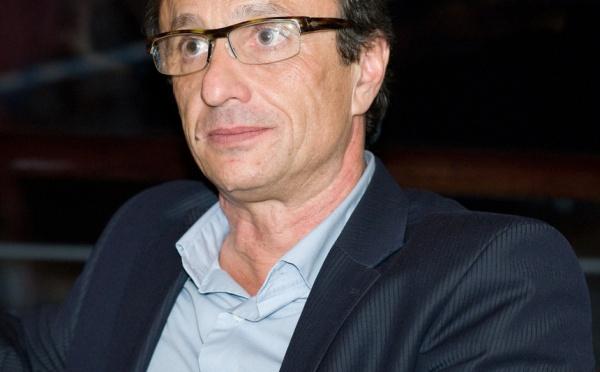 """Pierre Garbay """"Les bons plans ne constituent pas la base du modèle économique de Cityvox"""""""
