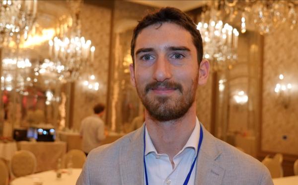 Benoit Grouchko, Teemo : « une donnée de qualité est également plus performante »