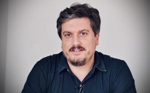 Julien Doyen, Allergobox : «une donnée fiable, c'est une question de vie ou de mort pour l'utilisateur de notre application »